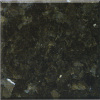 Emerald Pearl granite tile slab