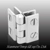 Glass clamp,stainless steel glass clamp