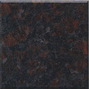 granite prices in bangalore of tan brown granite flooring tile