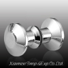 shower konb,door knobs copper,Glass Door Knob