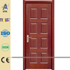 highest quality solid wooden door