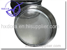 good quality Test Sieve
