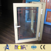 aluminum casement window Afol