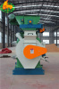 High quality 2014 energy recycling biomass pelletizing machine