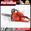 5800 Best Selling High Power Garden Tool Chainsaw