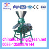 Small Flat Die Pellet Mill
