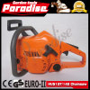 HUS137 142 Electric Start Gas Small Chain Saw Stainless Steel Garden Tool
