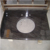 Granite Kitchen Water-protection Countertop