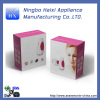 for girls slimming massager