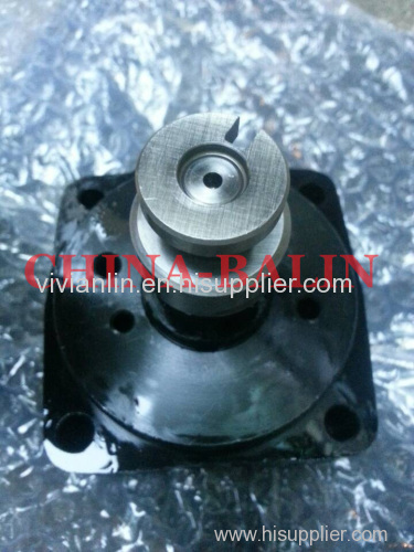6cyl head rotor 096400-1330 for TOYOTA
