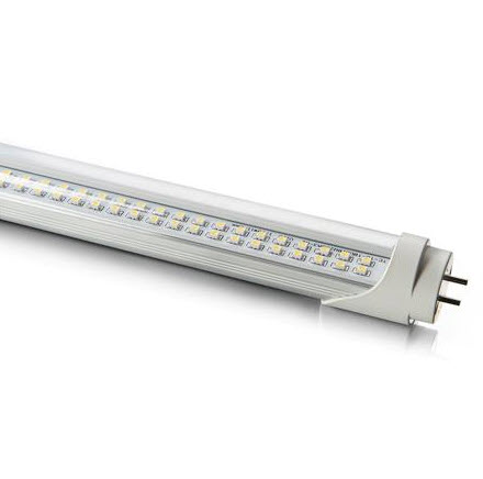 0-10Vdc PWM Dimmable T8 led tube