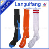 Football socks factory wholesale customed sport stockings fashion cotton socks