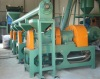 rubber grinding mill machine
