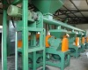 rubber powder grinding machine for sale