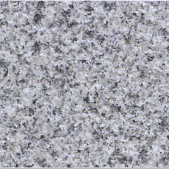 Artificial Flamed granite surface