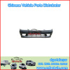 Hot sale Geely ec8 auto part china emgrand