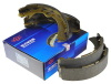 Brake shoe for Nissan-Vanete