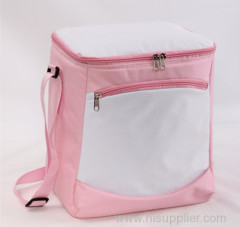 Can cooler bags for drink -HAC13098