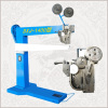 Carton Box Stitcher. Carton Box Stapler. Carton Box Folder Gluer. Corrugated Carton Making Machine