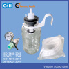 Medical Vacuum Regulator for Hospital Suction Unit