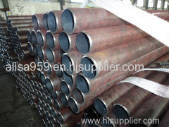 astm a106 gr.b sch40 carbon steel seamless pipe