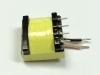 medical transformer purchasing / High voltage transformer EPC type electrical power transformer HT