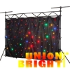 UB-A025 LED Star Cloth