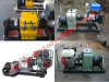 Cable Drum Winch, cable puller,Cable Drum Winch