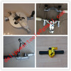 Wire Stripper and Cutter,Quotation cable wire stripper