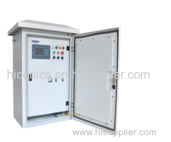 15kw-55kw Integrated Variable Frequecy Drive for Beam Pumping Unit