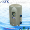 Air source pool heating pump for comforttable swimming