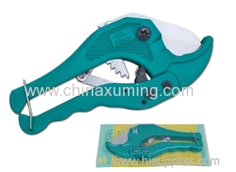 PPR Pipe Cutter With Forged Steel