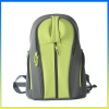 2014 hot sale fashion travel camp backpack cooler bag