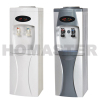 Floorstanding Water Cooler with LCD display