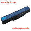 6Cell Laptop Battery for Aspire 4320 4520 2930 AS07A32 AS07A41 AS07A31 4710