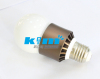 dimmable led cob globe bulb 3w 5w 7w 9w e14 b22 b15 e27 base