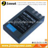 For nikon D3000 D40 D5000 D60 digital camera battery EN-EL9 China supply