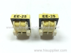transformer for Automotive Applications / high voltage step up transformers horizontal