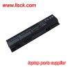 New 6 Cell Laptop Battery for Dell Vostro 1310 1320 1510 1520 2510 Series T116C