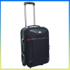 Fahion durable suitcase travel luggage set