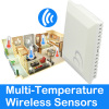 Multi-Temperature indoor http://account.hisupplier.com/product/modify_new.htm?proId=1685830#Wireless Sensors