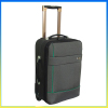 wheeled travel trolley case closeout luggage set