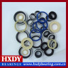 High Quality Hydraulic Seal Kits
