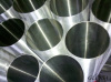 STAINLESS STEEL TUBE/PIPE COIL/SHEET BAR
