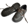 Injection safety shoes (SS1010)