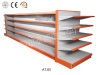 Supermarket display shelving,AT-05,cheaper price but not cheaper quality