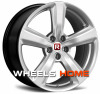 Audi RS6 replica wheels for Audi, VW, Skoda Seat