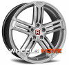 Golf R20 Alloy wheels