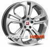 Q5 replica wheels rim