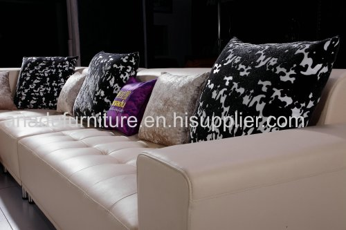 top quality luxury corner sofa,living room sofa,hotel sofa AL123